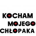 Projekt 1: KOCHAM