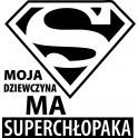 Projekt 2: SUPER